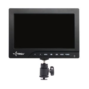 MONITOR M070E-SP LCD LED HDV 7 TREV 01