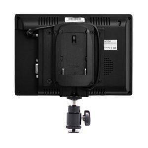 MONITOR M070E-SP LCD LED HDV 7 TREV 02