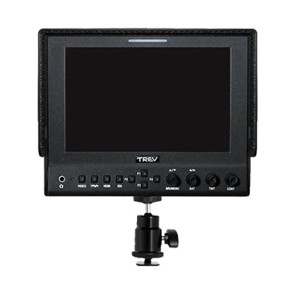 MONITOR M070E-TOP LCD LED HDV 7 TREV 01