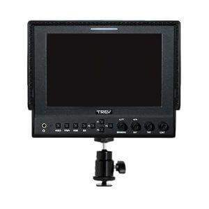 MONITOR M070E-TOS LCD LED HDV 7 TREV 01