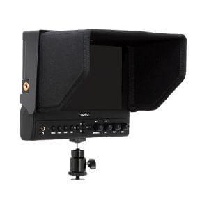 MONITOR M070E-TOS LCD LED HDV 7 TREV 02