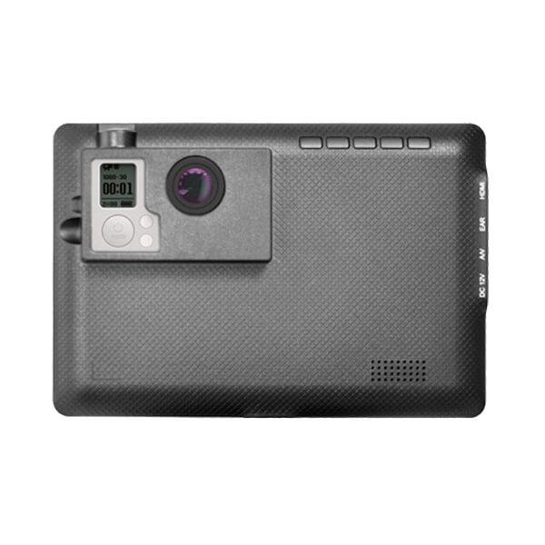 MONITOR M070E-X LCD LED HDV 7 TREV 02