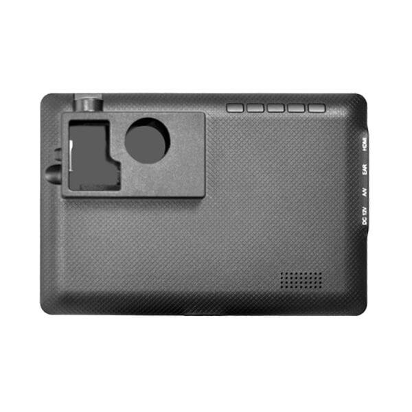 MONITOR M070E-X LCD LED HDV 7 TREV 03