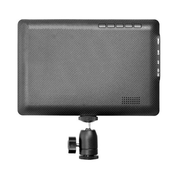 MONITOR M070E-X LCD LED HDV 7 TREV 04