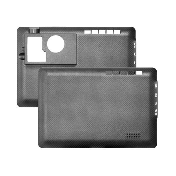 MONITOR M070E-X LCD LED HDV 7 TREV 05