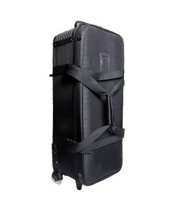 bolsa com rodas pkc015 greika