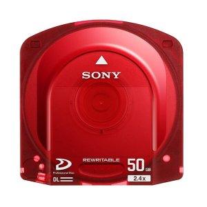 DISCO-OPTICO-PROFISSIONAL-XDCAM-PFD50GB-SONY