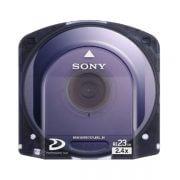 PFD23A DISCO OPTICO PROFESSIONAL XDCAM 23GB SONY 01