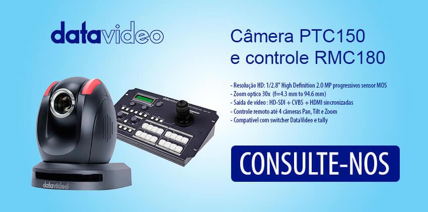Camêra-PTC150-e-Controle-RMC-180