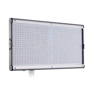 ILUMINADOR DE LED ESP JYLED-1000S 01