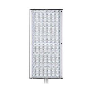 ILUMINADOR DE LED ESP JYLED-1000S 03