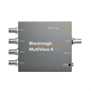 Blackmagic-Multiview-4-Hd-02