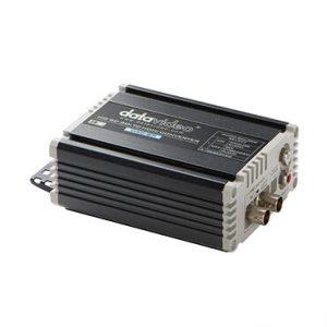 CONVERSOR SDI PARA HDMI DAC-8P DATAVIDEO 02
