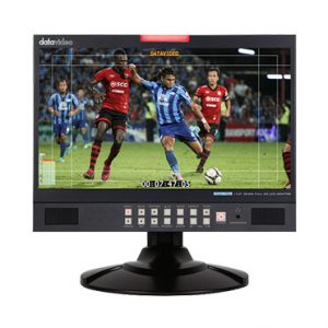 MONITOR 3G-SDI datavideo 01