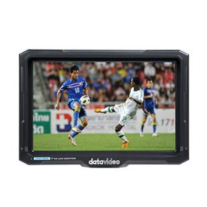 MONITOR TLM-700K DATAVIDEO 01