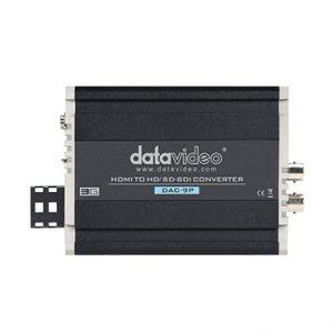 CONVERSOR HDMI PARA SDI DAC-9P DATAVIDEO 01
