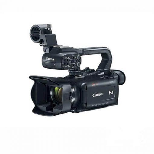 filmadora-canon-xa11